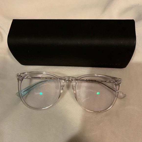 bea65327d15 MVMT Everscroll Bluelens glasses